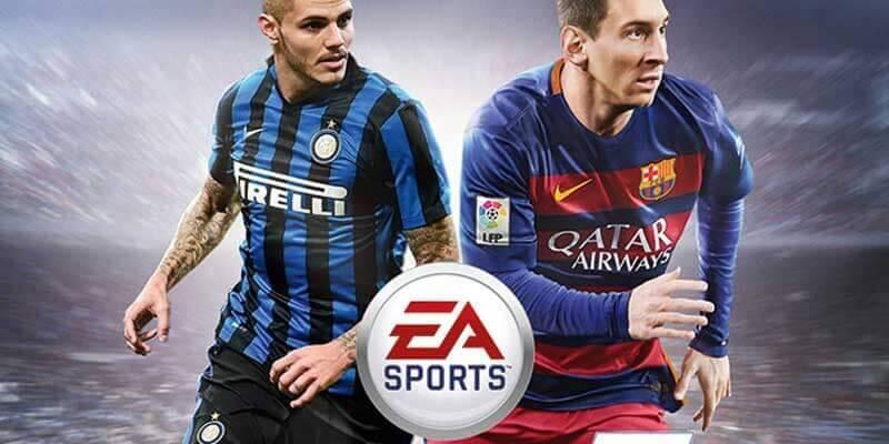 FIFA-16-gamesnotizie-2