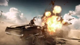 Mad_max_gamesnotizie