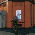Metal_Gear_Solid_5_The_Phantom_Pain-gamesnotizie (2)