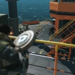 Metal_Gear_Solid_5_The_Phantom_Pain-gamesnotizie (3)