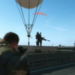 Metal_Gear_Solid_5_The_Phantom_Pain-gamesnotizie (5)