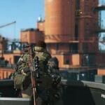 Metal_Gear_Solid_5_The_Phantom_Pain-gamesnotizie (6)