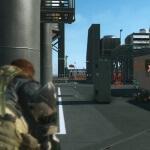 Metal_Gear_Solid_5_The_Phantom_Pain-gamesnotizie (7)