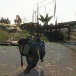 Metal_Gear_Solid_5_The_Phantom_Pain-gamesnotizie (8)