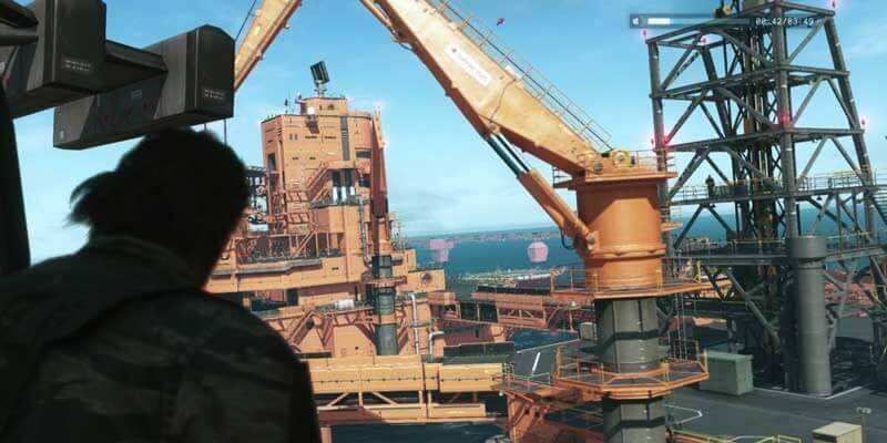 Metal_Gear_Solid_5_The_Phantom_Pain-gamesnotizie