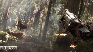 Star-Wars-Battlefront-gamesnotizie