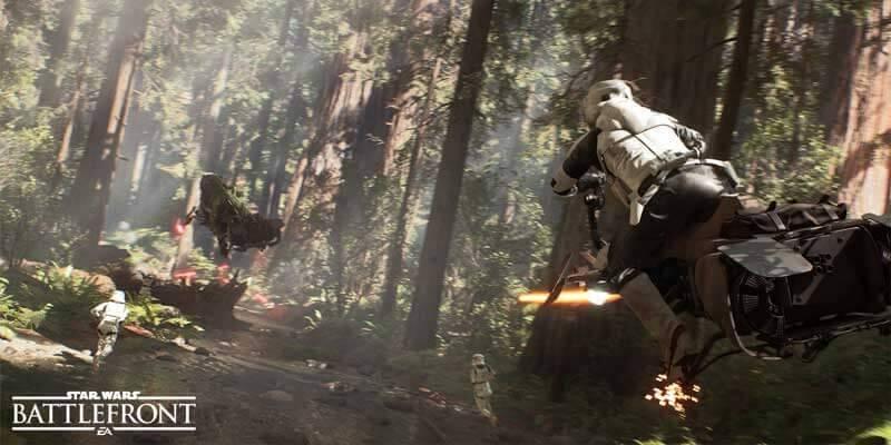 Star-Wars-Battlefront-gamesnotizie