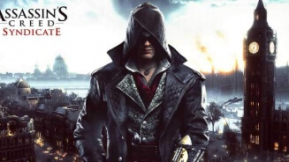 assassin-s-creed-syndicate-gamesnotizie