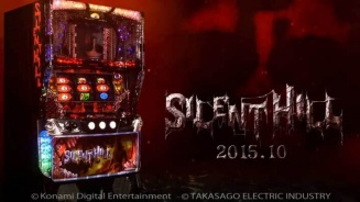 gamesnotizie-silent-hill-pachinko