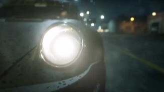 need-for-speed-gamescom-gamesnotizie