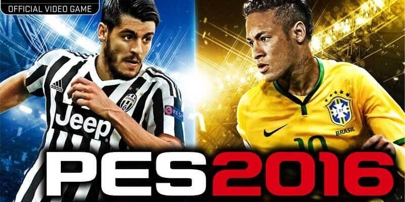 pes-2016-cover-morata-neymar-gamesnotizie