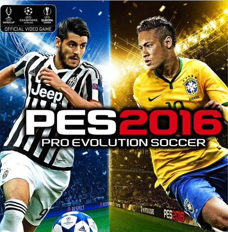 pes-2016-cover-morata-neymar-gamesnotizie2