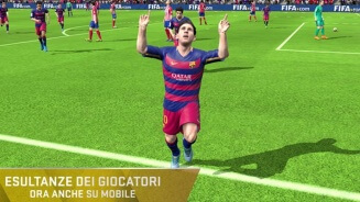 FIFA-16-Ultimate-Team-gamesnotizie