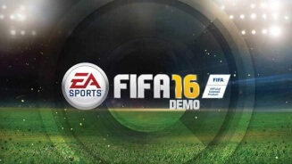 FIFA-16-demo-gamesnotizie