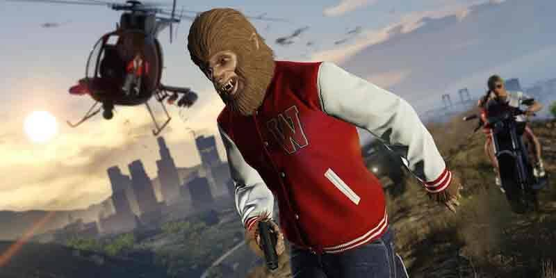 GTA-5-freemode-gamesnotizie