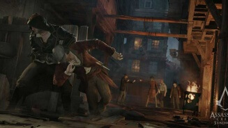 assassins_creed_syndicate_gamesnotizie