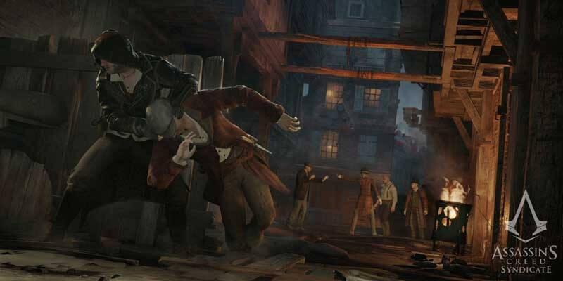 assassins_creed_syndicate_gamesnotizie