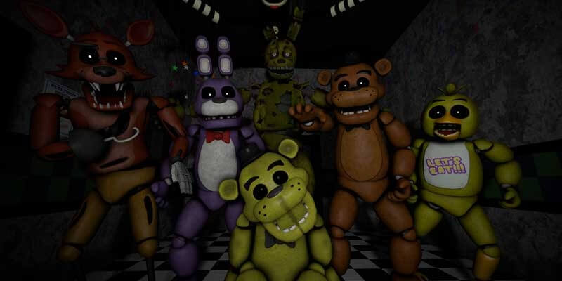 five_nights_at_freddy_s_gamesnotizie