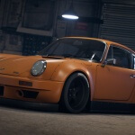 need-for-speed-gallery-gamesnotizie (1)