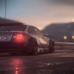 need-for-speed-gallery-gamesnotizie (10)