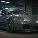 need-for-speed-gallery-gamesnotizie (2)