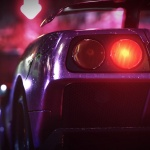 need-for-speed-gallery-gamesnotizie (6)
