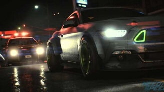 need_for_speed_gamesnotizie