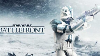 star-wars-battlefront-ea-gamesnotizie
