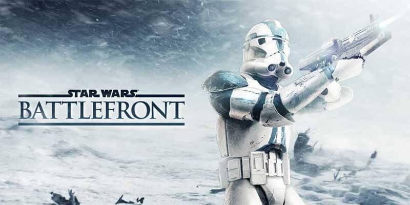 star-wars-battlefront-ea-gamesnotizie