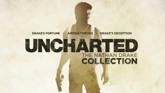 uncharted-the-nathan-drake-collection-gamesnotizie