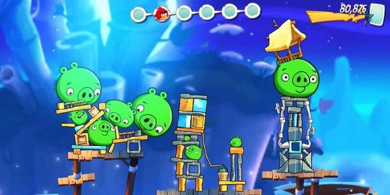 Angry-Birds-2-rovio-gamesnotizie