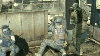 Metal-Gear-Online-GamesNotizie