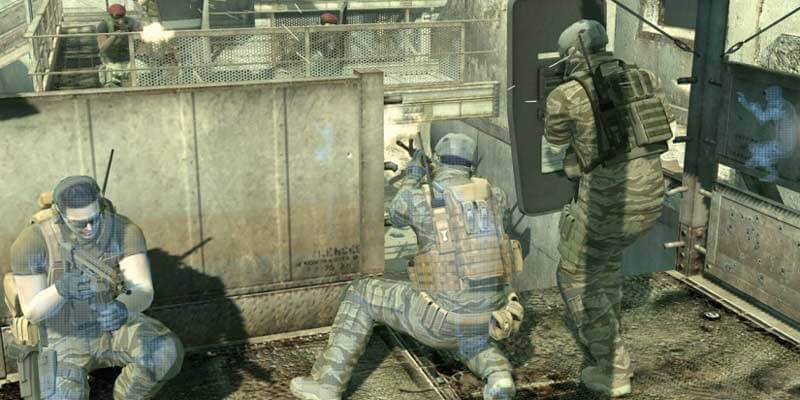 Metal-Gear-Online-GamesNotizie