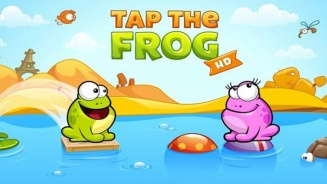 Tap-the-Frog-gamesnotizie