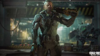 call-of-duty-black-ops-3-gamesnotizie