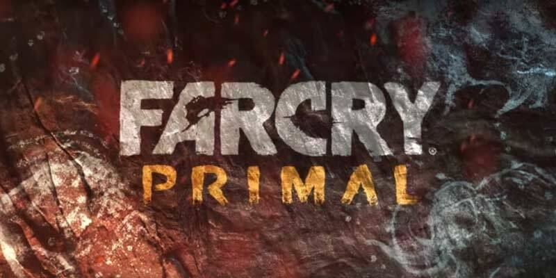 far-cry-primal-gamesnotizie