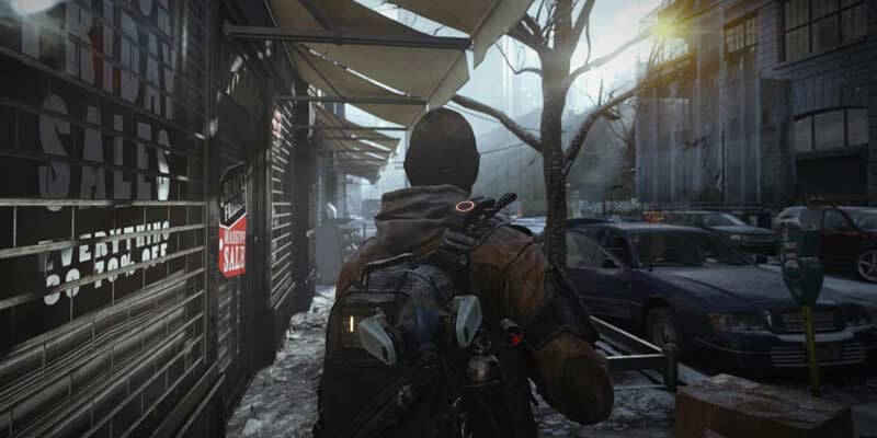 tom-clancy-the-division-gamesnotizie
