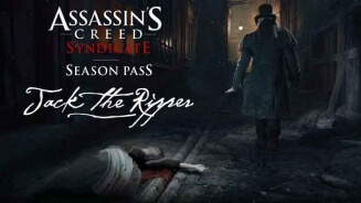 assassin's-creed-syndicate-dlc-gamesnotizie