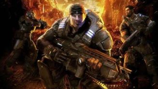 gears-of-war-gamesnotizie
