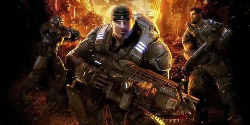 gears-of-war-gamesnotizie