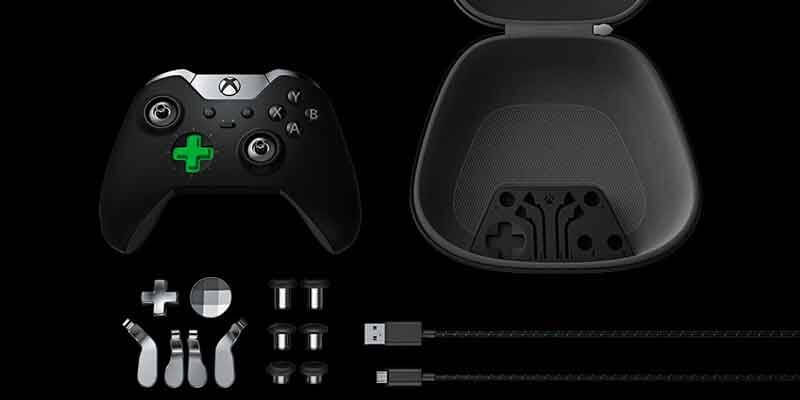 xbox-one-elite-controller-gamesnotizie