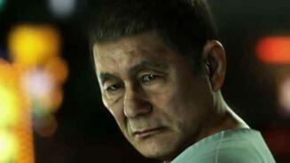 yakuza6_kitano_gamesnotizie