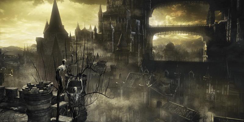 Dark_Souls_3_gamesnotizie