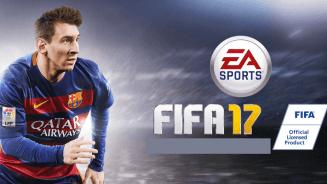 fifa-17-gamesnotizie