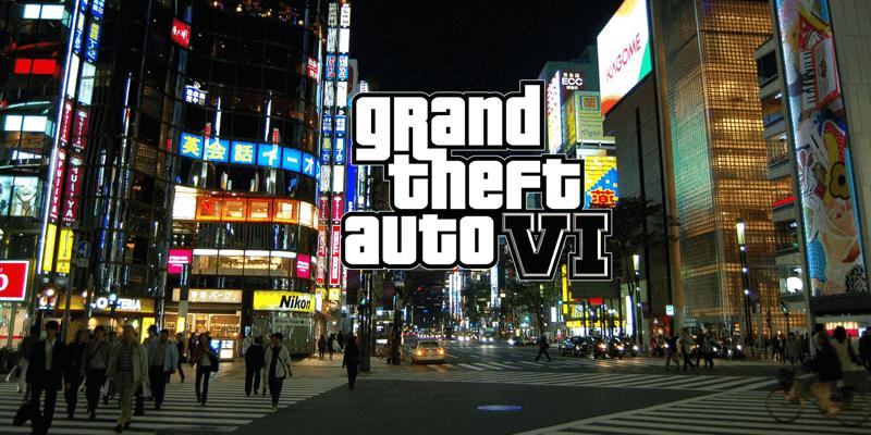 gta-6-tokyo-gamesnotizie