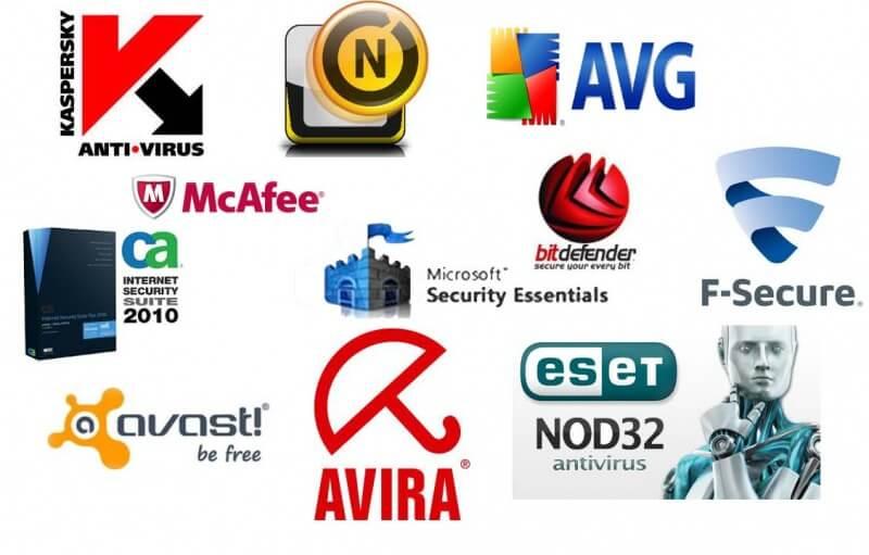 antivirus3