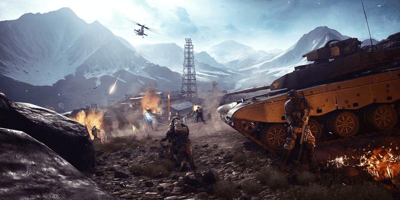 battlefield-6-maggio-gamesnotiziecom