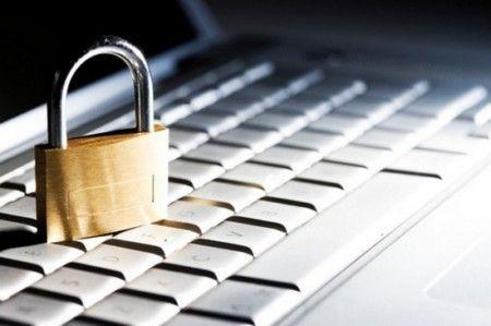 sicurezza-pc-immagini-password
