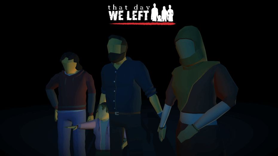 That-Day-We-Left-930x523