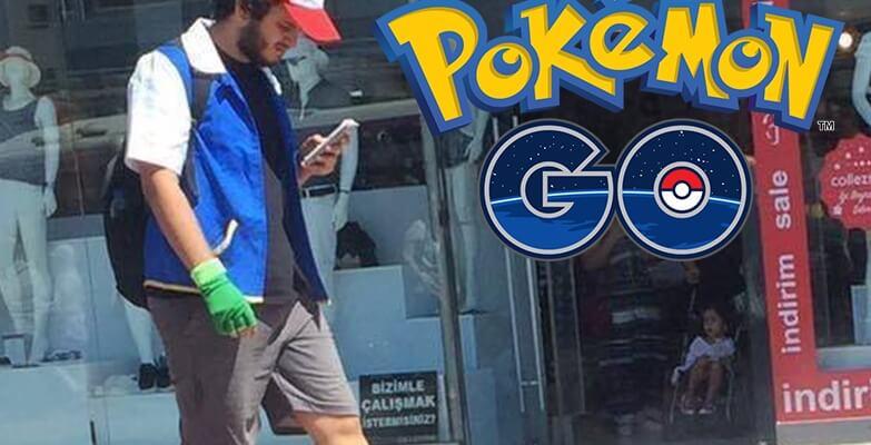 Pokémon-GO-copertina